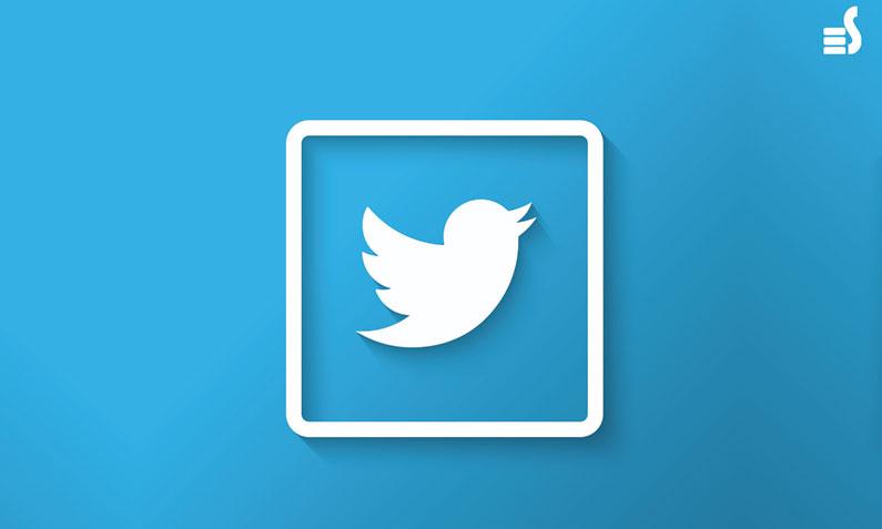 ผลประกอบการไตรมาส 4 ของ Twitter