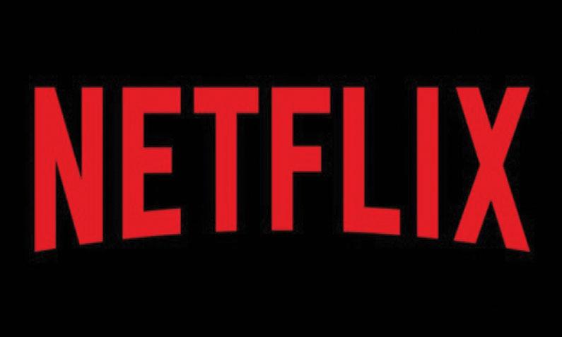 Netflix เตรียมส่งคอนเทนต์ไทยจาก GMM Grammy สู่กว่า 120 ประเทศ