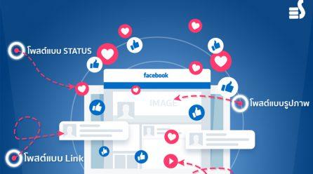 Ads บน Facebook มีประสิทธิภาพขนาดไหน